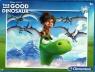 Puzzle 60 Dobry Dinozaur 3 (08418)
