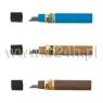 Wkłady do ołówków (grafity) Pentel 0,5 H