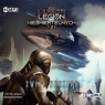 Legion nieśmiertelnych T.3 Świat Postępu audiobook B. V. Larson