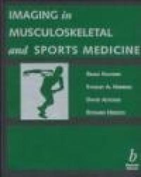 Imaging Musculoskeletal Mary Herring, Brian Halpern, D Altchek