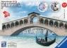 Puzzle 3D. Ponte di Rialto. 216 elementów (125180)