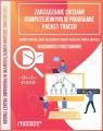 Zarządzanie sieciami komputerowymi w programie Packet Tracer Wiadomości Strojek Damian, Kluczewski Jerzy, Wszelaki Robert, Smyczek Marek
