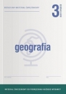 Geografia GIM 3 Dotacyjne materiały ćw. OPERON
