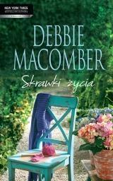Skrawki życia Macomber Debbie