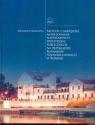 Metody i narzędzia modelowania nadwodnych przestrzeni publicznych na Borowski Krzysztof