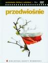 Przedwiośnie omówienie lektury szkolnej + film DVD Żeromski Stefan