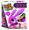 Build a bot Złóż robota - królik