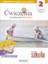 Nasza Szkoła SP 2 ćw. cz.4 OPERON