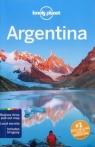 Lonely planet Argentina Bao Sandra, Clark Gregor, Gleeson Bridget