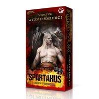 Spartakus Widmo śmierci