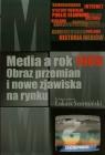 Media a rok 1989