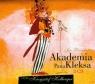 Akademia pana Kleksa  (Audiobook)