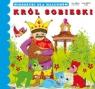 Król Sobieski Wierszyki dla maluchów Pruchnicka Emilia