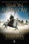 Orły imperium 12 Kohorta Scarrow Simon