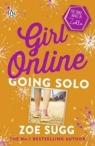 Girl Online Going Solo Sugg Zoe