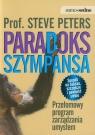 Paradoks szympansa Przełomowy program zarządzania umysłem Peters Steve