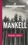 Niespokojny człowiek Część 2 Henning Mankell