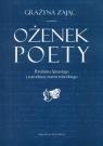 Ożenek poety Ibrahima Sinasiego i narodziny teatru tureckiego