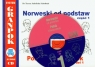 Norweski od podstaw część 1 z płytą CD