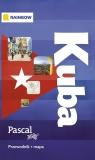 Kuba Pascal 360 Przewodnik + mapa