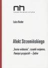 Afekt Strzemińskiego
