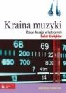 Kraina muzyki Zeszyt do zajęć artystycznych Świat dźwięków Gimnazjum Olczyk Joanna, Szurek Karolina