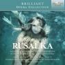 Dargomyzhsky: Rusalka