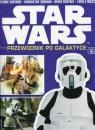 Star Wars 16/2016 Przewodnik po Galaktyce