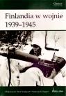 Finlandia w wojnie 1939-1945