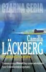 Pogromca lwów Lackberg Camilla