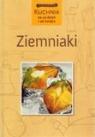 Ziemniaki Behrendt Lutz, Stumpf Jens