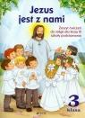 Religia SP KL 3. Ćwiczenia. Jezus jest z nami (2013) red. ks. Jarosław Czerkawski, Elżbieta Kondrak, Jerzy Snopek, Dariusz Kurpiński