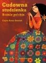 Cudowna studzienka Baśnie polskie  (Audiobook) Papuzińska Joanna