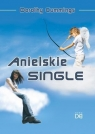 Anielskie single
