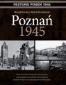 Poznań 1945