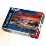 Puzzle 3000 elementów Vrsar Istria Chorwacja (33018)