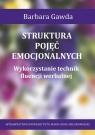 Struktura pojęć emocjonalnych