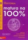 Arkusze maturalne 2010 Historia z płytą CD Królikowska Wanda, Wysocka Urszula