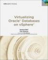 Virtualizing Oracle Databases on vSphere Don Sullivan, Kannan Mani