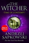 Time of Contempt: Witcher