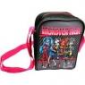 Torba na ramię Monster High