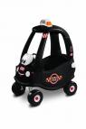 Cozy Coupe - czarna taxi (172182E3)