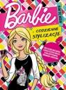 Barbie Codzienne stylizacje
