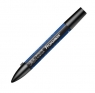 Pisak Promarker Winsor & Newton - Royal Blue (V264)