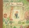 Ja Jane
