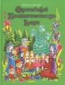 Opowieści Zaczarowanego Lasu