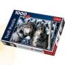 Puzzle 1000 Wilki  (10318)