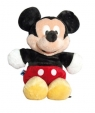 Mickey Flopsi 25 cm (DDP12563)
