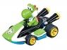 Carrera Pull&Speed Nintendo Mario Kart - Yoshi