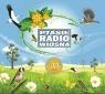 Ptasie radio - Wiosna - Wiosenne głosy ptaków 2CD